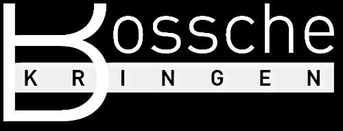 Bossche Kringen